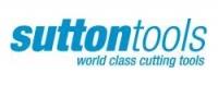 Sutton Tools