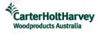 CarterHoltHarvey logo