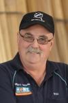 Staff Profile: Rod
