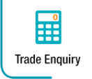 icon-trade-enquiry